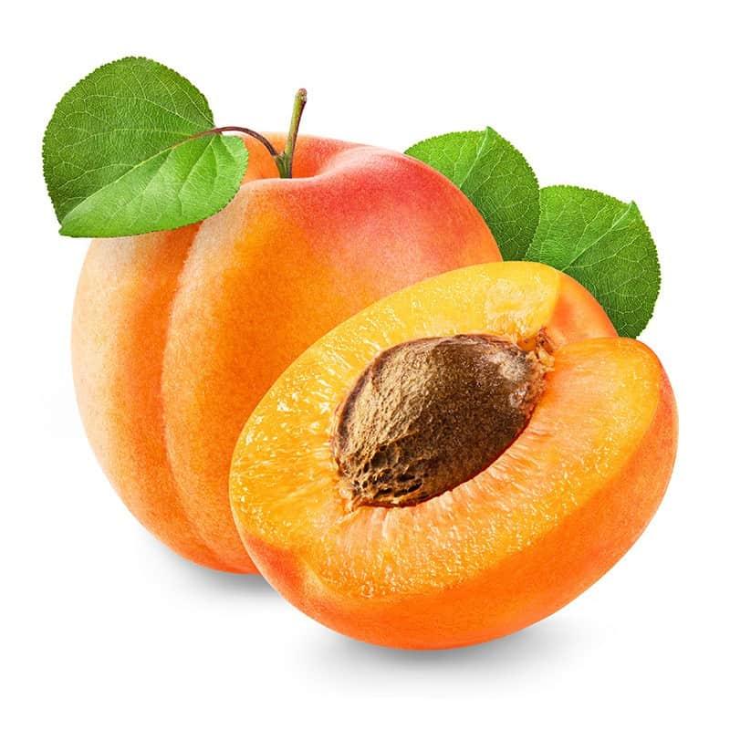 Abricot - Parfum pour bougies Parfum volume 30 ml