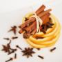 Cannelle orange - Parfum pour bougies Parfum volume 30 ml