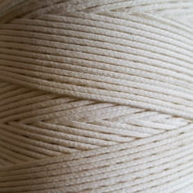 Bobine natural' pro - T 2 (ø 5,5 cm)